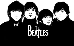 the-beatles_00422170